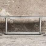 Table_base_metal_chrome_valcromat_noir_sur_mesure_vintage_unique_original_gentlemen_designers_strasbourg_paris_alsace_handschuheim_bas-rhin_france-(1)