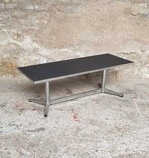 Table_base_metal_chrome_valcromat_noir_sur_mesure_vintage_unique_original_gentlemen_designers_strasbourg_paris_alsace_handschuheim_bas-rhin_france-vignette