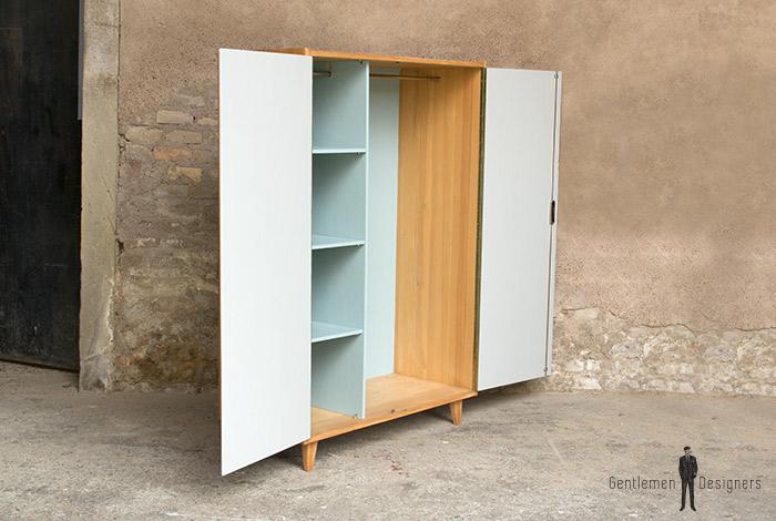 armoir_chene_porte_gris_bleu_sur_mesure_vintage_unique_original_gentlemen_designers_strasbourg_paris_alsace_handschuheim_bas-rhin_france-(4)