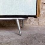 buffet_formica_bleu_relooke_noir_pieds_metal_chene_massif_sur_mesure_vintage_unique_original_gentlemen_designers_strasbourg_paris_alsace_handschuheim_bas-rhin_france-(9)