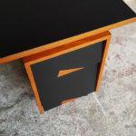 bureau_5_tiroirs_graphique_noir_chene_sur_mesure_vintage_unique_original_gentlemen_designers_strasbourg_paris_alsace_handschuheim_bas-rhin_france-(2)