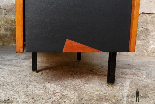 bureau_5_tiroirs_graphique_noir_chene_sur_mesure_vintage_unique_original_gentlemen_designers_strasbourg_paris_alsace_handschuheim_bas-rhin_france-(9)