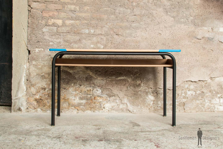 bureau_ecole_metal_chene_vintage_graphique_bleu_ocean_sur_mesure_vintage_unique_original_gentlemen_designers_strasbourg_paris_alsace_handschuheim_bas-rhin_france (5)
