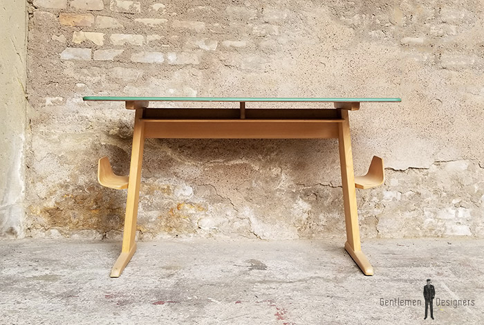 bureau_ecole_vert_chene_massif_sur_mesure_vintage_unique_original_gentlemen_designers_strasbourg_paris_alsace_handschuheim_bas-rhin_france-(2)