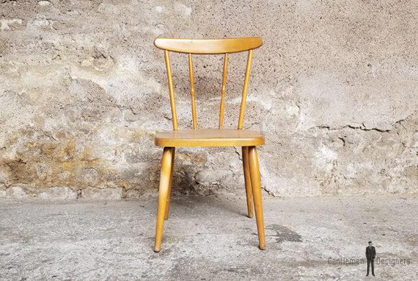 chaise_barreaux_enfant_chene_sur_mesure_vintage_unique_original_gentlemen_designers_strasbourg_paris_alsace_handschuheim_bas-rhin_france-(1)