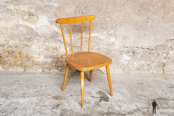 chaise_barreaux_enfant_chene_sur_mesure_vintage_unique_original_gentlemen_designers_strasbourg_paris_alsace_handschuheim_bas-rhin_france-(2)