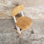 chaise_casala_enfant_gris_sur_mesure_vintage_unique_original_gentlemen_designers_strasbourg_paris_alsace_handschuheim_bas-rhin_france-(1)