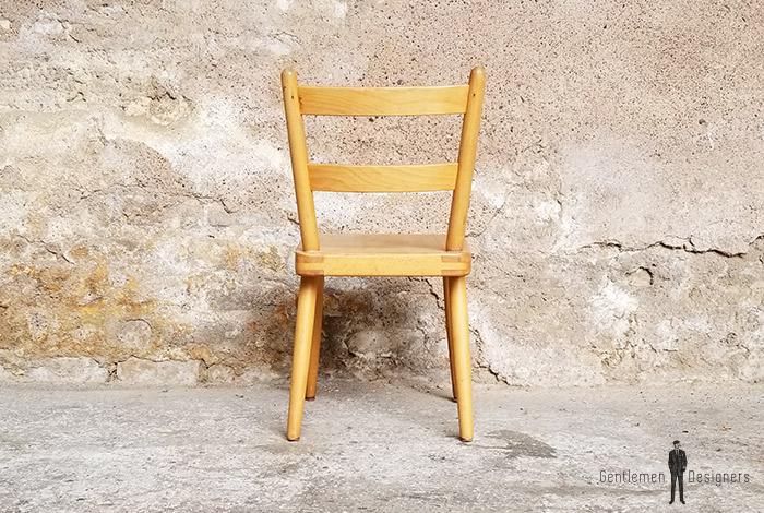 chaise_enfant_bois_massif_sur_mesure_vintage_unique_original_gentlemen_designers_strasbourg_paris_alsace_handschuheim_bas-rhin_france-(1)