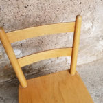 chaise_enfant_bois_massif_sur_mesure_vintage_unique_original_gentlemen_designers_strasbourg_paris_alsace_handschuheim_bas-rhin_france-(2)
