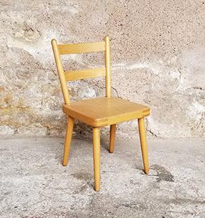 chaise_enfant_bois_massif_sur_mesure_vintage_unique_original_gentlemen_designers_strasbourg_paris_alsace_handschuheim_bas-rhin_france-vignette