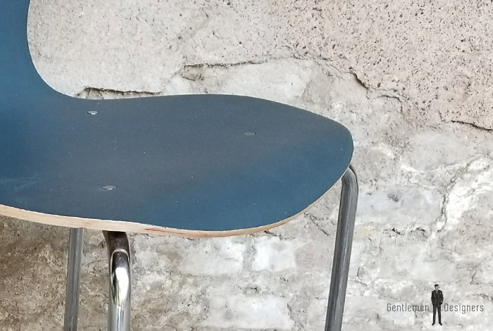 lot_4_chaise_coque_degrade_gris_pieds_metal_sur_mesure_vintage_unique_original_gentlemen_designers_strasbourg_paris_alsace_handschuheim_bas-rhin_france-(1)
