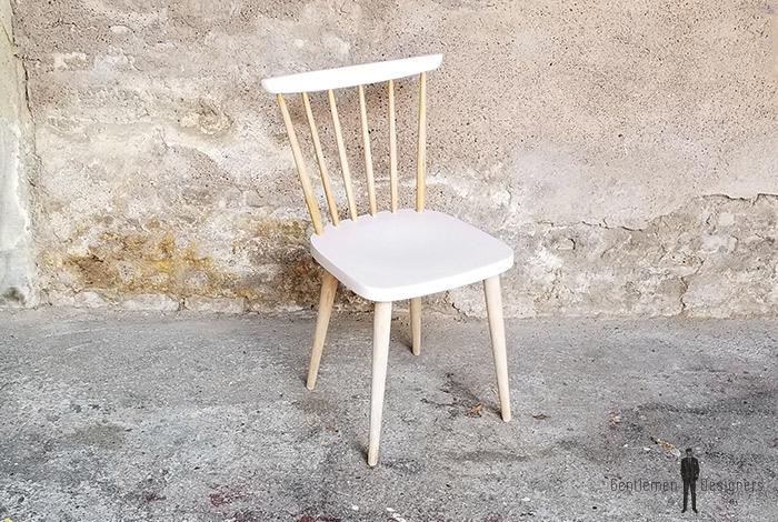 lot_8_chaises_multicolor_chene_bleu_rouge_jaune_gris_rose_barreaux_sur_mesure_vintage_gentlemen_designers_strasbourg_paris_alsace_handschuheim_bas-rhin_france (14)