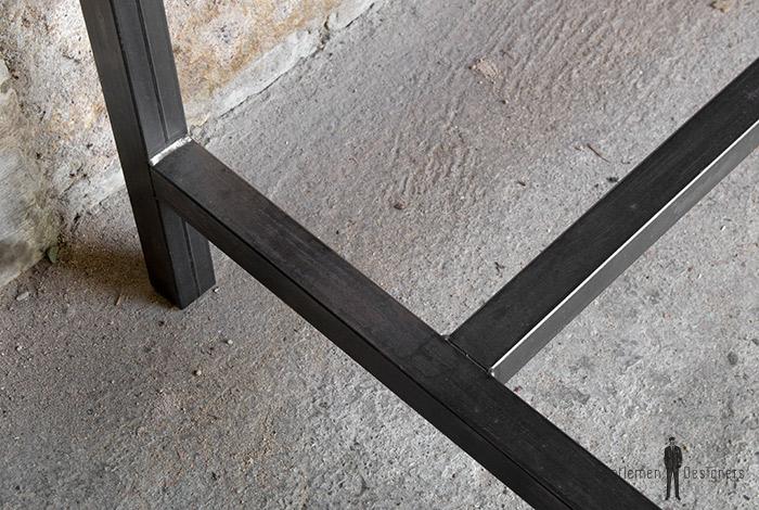 mange_debout_acier_indus_plateau_bois_vert_sur_mesure_vintage_unique_original_gentlemen_designers_strasbourg_paris_alsace_handschuheim_bas-rhin_france-(1)