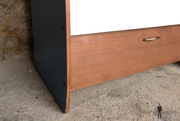 meuble_chaussure_bleu_gris_vintage_sur_mesure_vintage_unique_original_gentlemen_designers_strasbourg_paris_alsace_handschuheim_bas-rhin_france-(2)