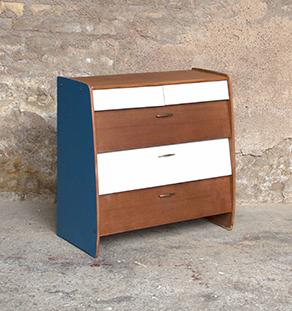 meuble_chaussure_bleu_gris_vintage_sur_mesure_vintage_unique_original_gentlemen_designers_strasbourg_paris_alsace_handschuheim_bas-rhin_france-vignette