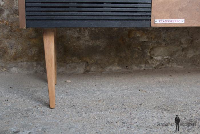 meuble_radio_relooke_meuble_tv_noir_sur_mesure_vintage_unique_original_gentlemen_designers_strasbourg_paris_alsace_handschuheim_bas-rhin_france-(10)