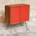 meuble_teck_rangement_pieds_industriel_metal_orange_sur_mesure_vintage_unique_original_gentlemen_designers_strasbourg_paris_alsace_handschuheim_bas-rhin_france--(4)