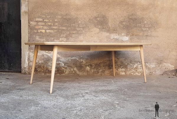 table_a_manger_10_personnes_sur_mesure_vintage_unique_original_gentlemen_designers_strasbourg_paris_alsace_handschuheim_bas-rhin_france-(10)