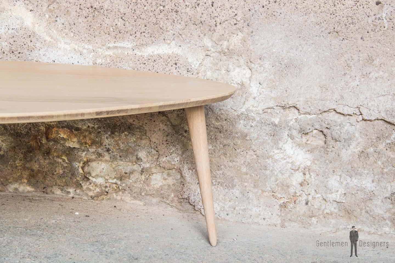 table_basse_goute_chene_massif_sur_mesure_vintage_unique_original_gentlemen_designers_strasbourg_paris_alsace_handschuheim_bas-rhin_france (3)