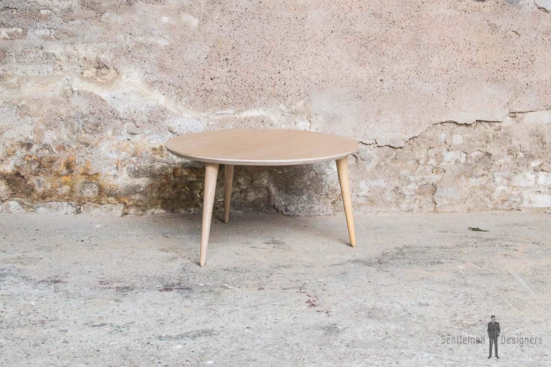 table_basse_ronde_chene_placage_sur_mesure_vintage_unique_original_gentlemen_designers_strasbourg_paris_alsace_handschuheim_bas-rhin_france (1)