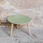 table_basse_ronde_vert_sur_mesure_vintage_unique_original_gentlemen_designers_strasbourg_paris_alsace_handschuheim_bas-rhin_france (1)