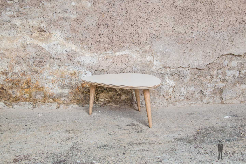 table_basse_tripode_blanc_sur_mesure_vintage_unique_original_gentlemen_designers_strasbourg_paris_alsace_handschuheim_bas-rhin_france (3)