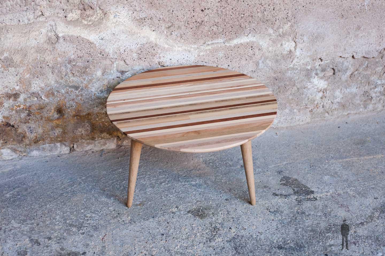 table_basse_tripode_chute_bois_ronde_sur_mesure_vintage_unique_original_gentlemen_designers_strasbourg_paris_alsace_handschuheim_bas-rhin_france (4)