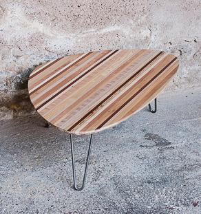 table_basse_tripode_chute_bois_sur_mesure_vintage_unique_original_gentlemen_designers_strasbourg_paris_alsace_handschuheim_bas-rhin_france (4)
