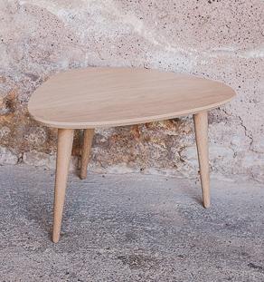 table_basse_tripode_sur_mesure_vintage_unique_original_gentlemen_designers_strasbourg_paris_alsace_handschuheim_bas-rhin_france (1)