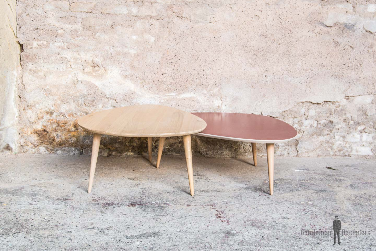 table_basse_tripode_terracota_rouge_sur_mesure_vintage_unique_original_gentlemen_designers_strasbourg_paris_alsace_handschuheim_bas-rhin_france (4)