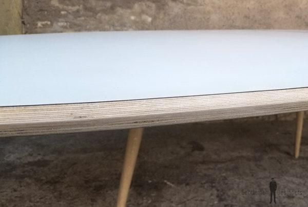 table_ovale_stratifie_fenix_blanc_chene_rallonge_sur_mesure_vintage_unique_original_gentlemen_designers_strasbourg_paris_alsace_handschuheim_bas-rhin_france-(1)