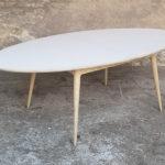 table_ovale_stratifie_fenix_blanc_chene_rallonge_sur_mesure_vintage_unique_original_gentlemen_designers_strasbourg_paris_alsace_handschuheim_bas-rhin_france-(2)