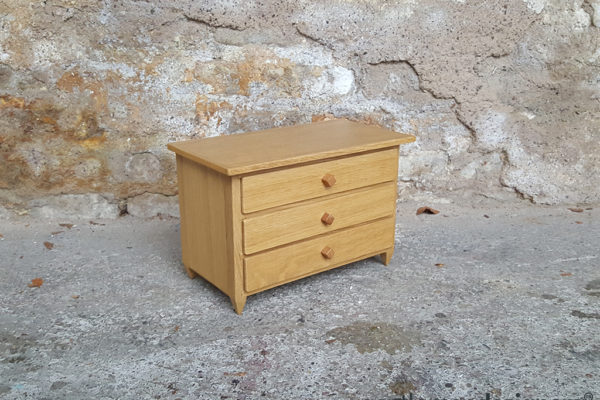 commode2
