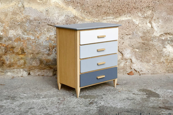 commode7