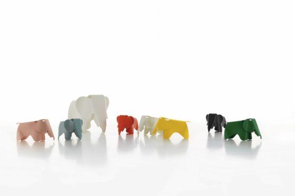 elephant eames