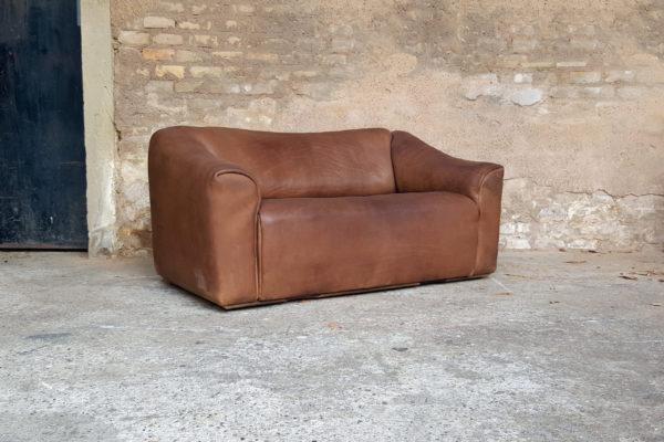 Canape_DS 47_desede_cuir_buffle_brun_1970_annees_gentlemen_designers_strasbourg_alsace_paris_lyon_05