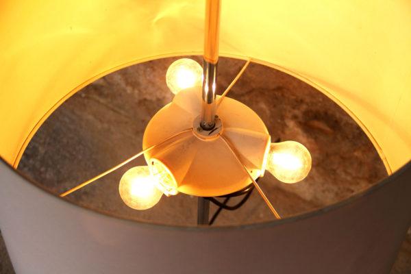 luminaire_grande_lampe_lampadaire_coulissant_metal_chrome_retro_design_annee_50_60_70_unique_original_gentlemen_designers_strasbourg_paris_alsace_handschuheim_bas-rhin_france_03