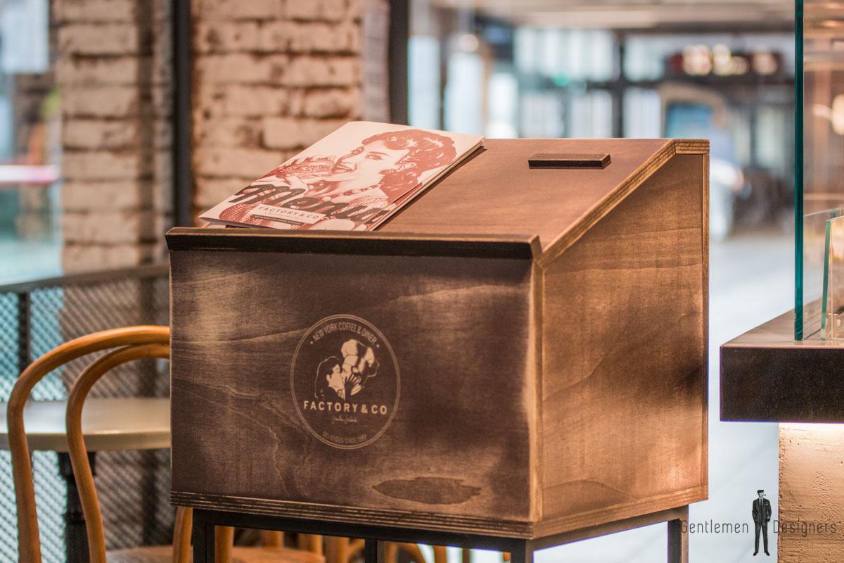 2018-Gentlemen Designers-Restaurant Factory&Co-009