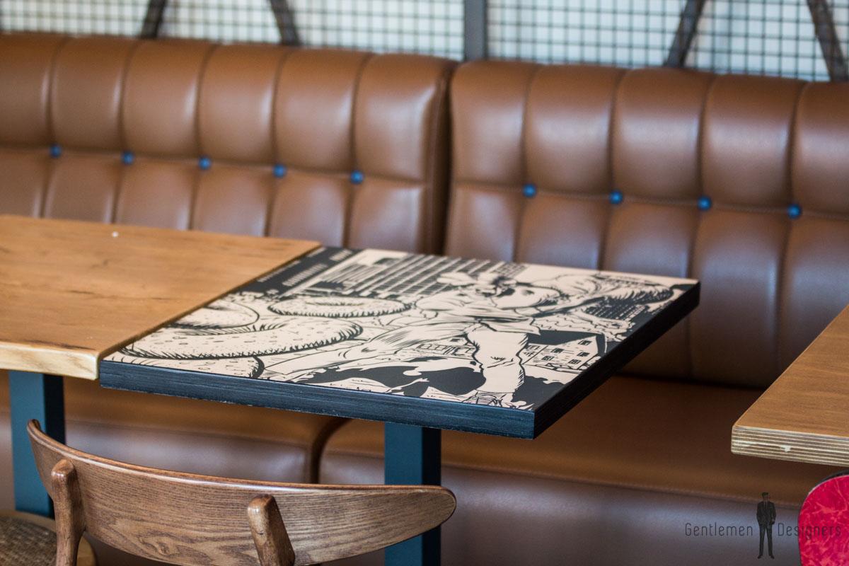2018-Gentlemen Designers-Restaurant Factory&Co-010